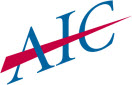 AIC - Agency Insurance Company
